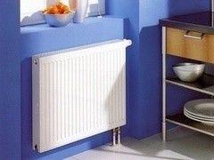 Радиатор отопления Радиатор отопления Kermi FTV 220506