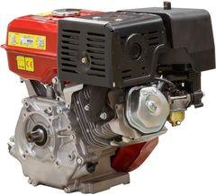 Двигатель Asilak SL-188F-SH25