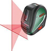 Bosch Universal Level 3 Basic (0.603.663.900)