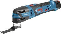 Bosch GOP 12 V-28 Professional (0.601.8B5.001)