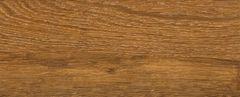 Плитка Плитка Cerrol Trodos Brown 18,9x47,1