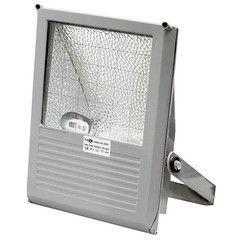 Прожектор Прожектор Feron металлогалогенный SPO7