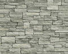 Обои A.S.Creation Wood and Stone 958712