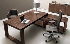 Стол офисный VMM Krynichka Пример 299