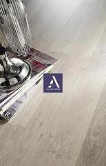 Ламинат Ламинат Alsafloor/Epi Clip 400 Геранд (157)