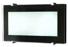 Настенно-потолочный светильник Оптик 13-40-127