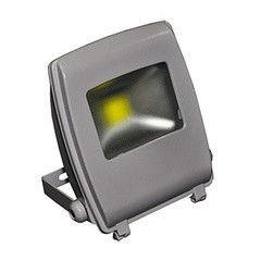 Прожектор Прожектор Elvan 20WF WH