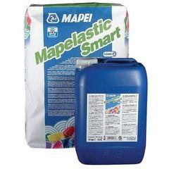 Ремонтный состав Mapei Mapelastic Smart