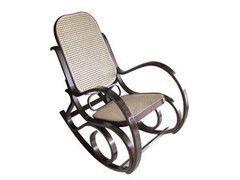 Кресло Кресло Signal Gordon венге
