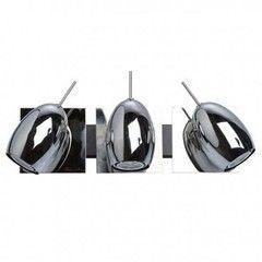 Настенно-потолочный светильник MW-Light Алгол 506021303