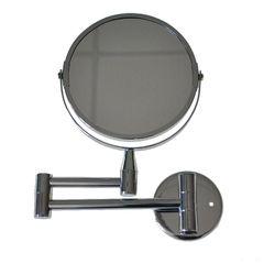 Зеркало Санакс 75270