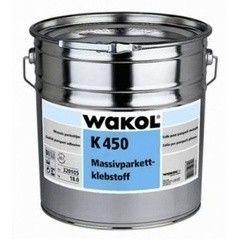 Клей Клей Wakol K 450