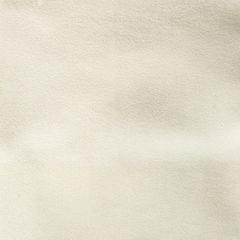 Ткани, текстиль Windeco Bolero 318022-02