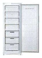 Холодильник Морозильные камеры Indesit SFR 167 S
