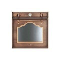 Духовой шкаф Духовой шкаф SMEG SF750RA