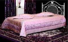 Кровать Кровать Феникс Кровать Белнордстайл Феникс 1