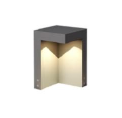 Уличное освещение Wever & Ducre EDGE 2.0 LED 3000K 721174D4