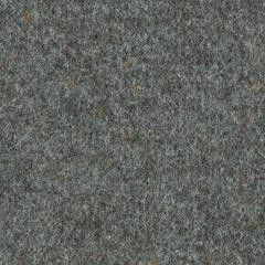 Ковровое покрытие Forbo (Eurocol) Forte 96012
