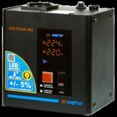 Стабилизатор напряжения Стабилизатор напряжения Энергия Voltron 1000 (HP)