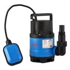 Насос для воды Насос для воды Jemix GSGP-250