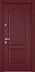 Входная дверь Входная дверь Torex Snegir 45 PP S45-03