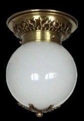 Встраиваемый светильник Helios 558ST