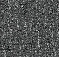 Ковровое покрытие Forbo (Eurocol) Tessera Weave 1704