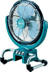 Вентилятор Вентилятор Makita DCF300Z