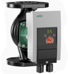 Насос для воды Насос для воды Wilo Yonos MAXO 25/0,5-10 (2120640)