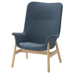 Кресло Кресло IKEA Ведбу 304.235.88