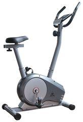 Велотренажер Велотренажер DFC B8508