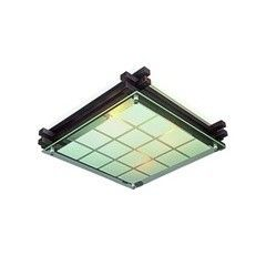 Настенно-потолочный светильник Omnilux OML-40507-04