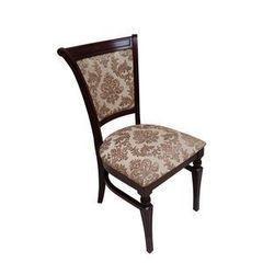 Кухонный стул Голдоптима Арго