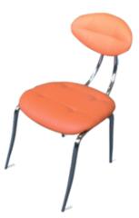 Кухонный стул ЗОВ C-462