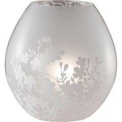 Настольный светильник Odeon Light Barham 2484/1T