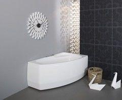 Ванна Ванна Balteco Rhea 15 S9 149x100