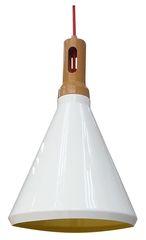 Светильник Светильник Candellux Robinson 31-37695