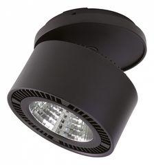 Светодиодный светильник LightStar Forte Inca 214827