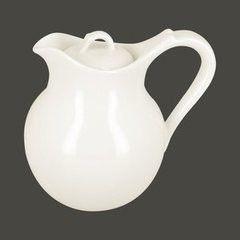 RAK Porcelain Чайник Anna ANTP40