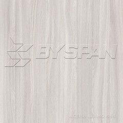 ДСП BySpan 454 Ясень Шимо 2800x2070x18мм