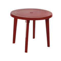 Sedia d90 красный