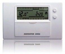 Терморегулятор Терморегулятор Euroster 2006