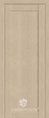Межкомнатная дверь Межкомнатная дверь CASAPORTE ПАЛЕРМО 01 ДГ