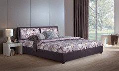 Кровать Кровать ZMF Алиса (160x200)