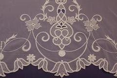 Ткани, текстиль Фактура Пример 190