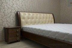 Спальня Mago Катеринa 5