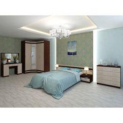 Спальня Нарус Квадро