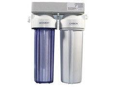 Фильтр для очистки воды Фильтр для очистки воды Research Polska FS2