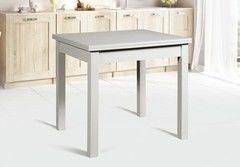 Обеденный стол Обеденный стол Мебель-Класс Атлас
