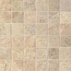 Мозаика Мозаика Colori Viva Natural Stone CV20086 30.5x30.5